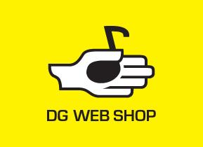 dg_webshop.jpg